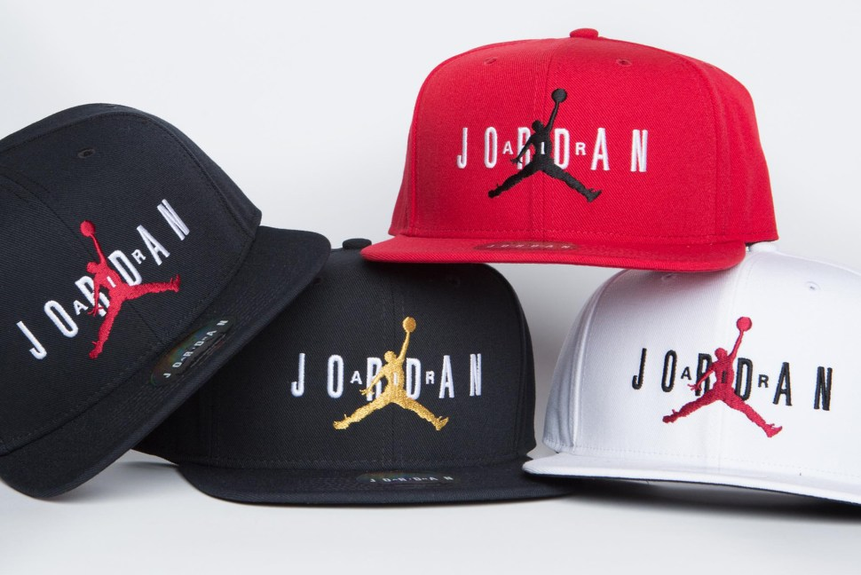 separation shoes 84e2a e6798 air-jordan-snapback-hats