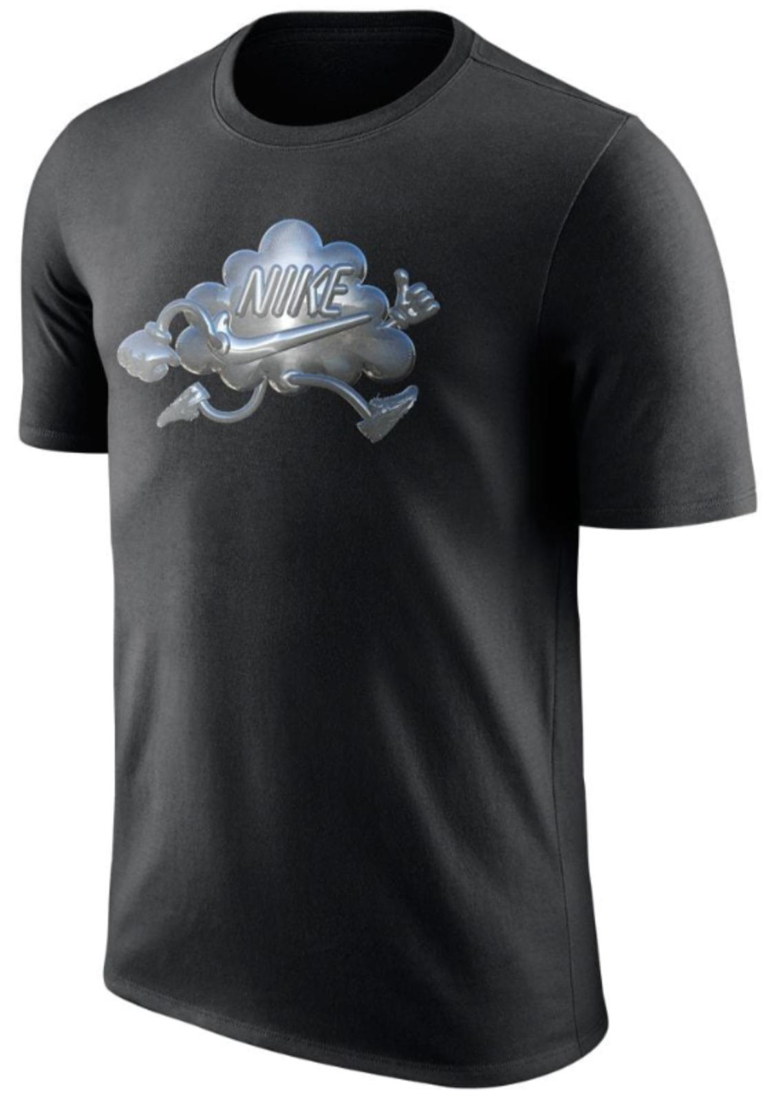 bonito Nike Air Max 270 Duty Cactus T Shirt | gran venta