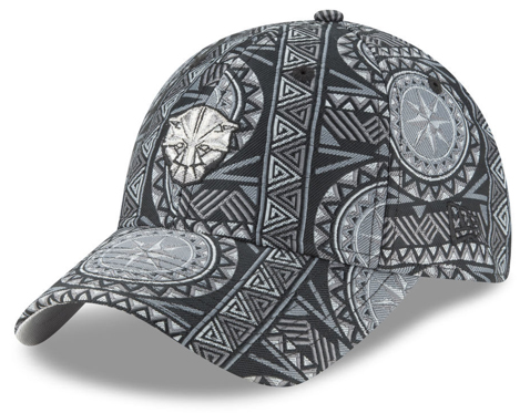the best attitude 55638 a3837 black-panther-movie-new-era-hat-7