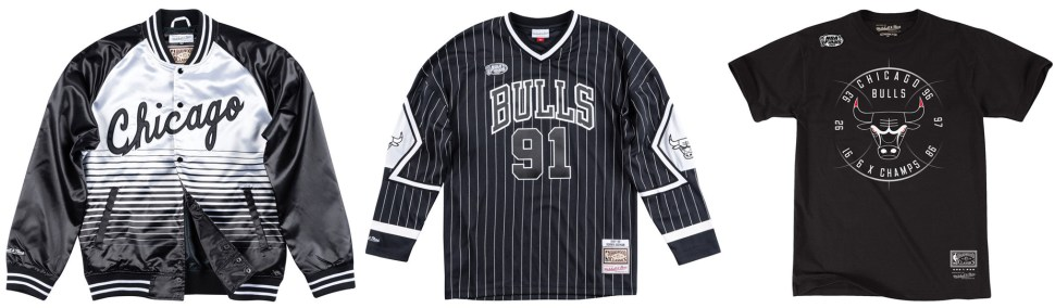 16ff7aaae80 Concord 11 NBA Jacket Jerseys Tees and Hats | SportFits.com