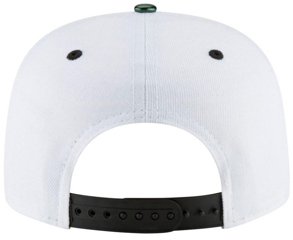 644d65280c5 Air Jordan 11 Low Easter Emerald Bulls Hat