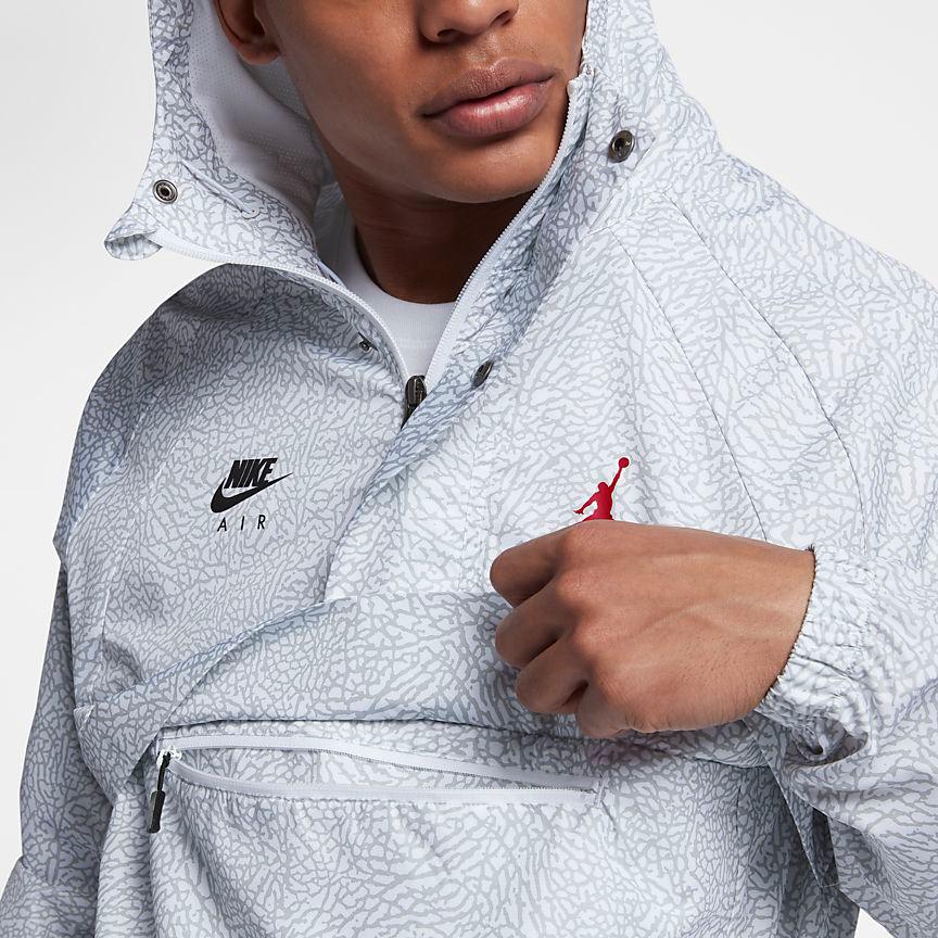 3ff19b9ae0f1 jordan-3-1988-dunk-white-cement-jacket-1