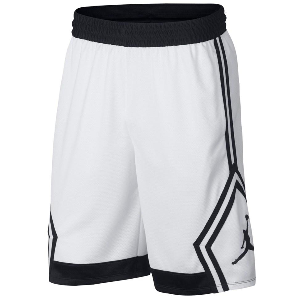 5c4f1fb28522ce jordan-diamond-rise-basketball-shorts-white-black