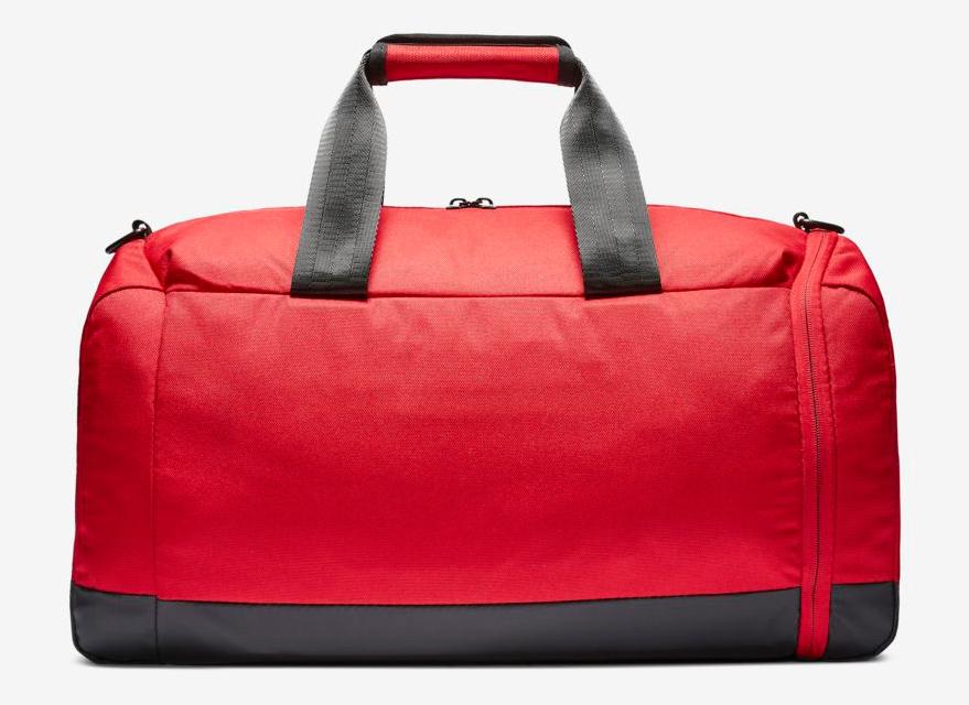 4300a22cb8405a jordan-jumpman-air-duffel-bag-red-black-3