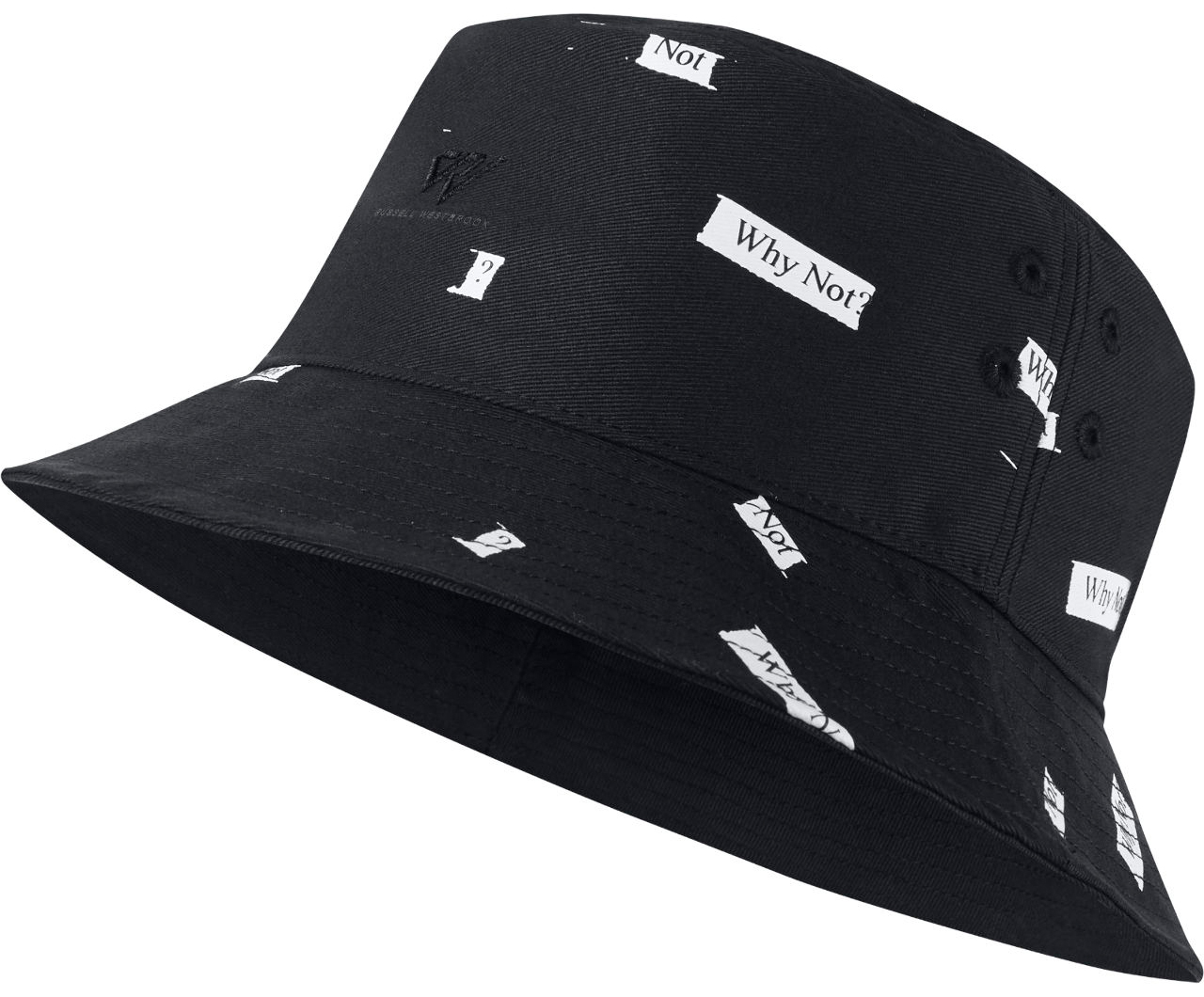 online store 25a4d 5abbb ... black de34a 0d683  discount jordan russell westbrook bucket hat 1 a3169  4c6bd