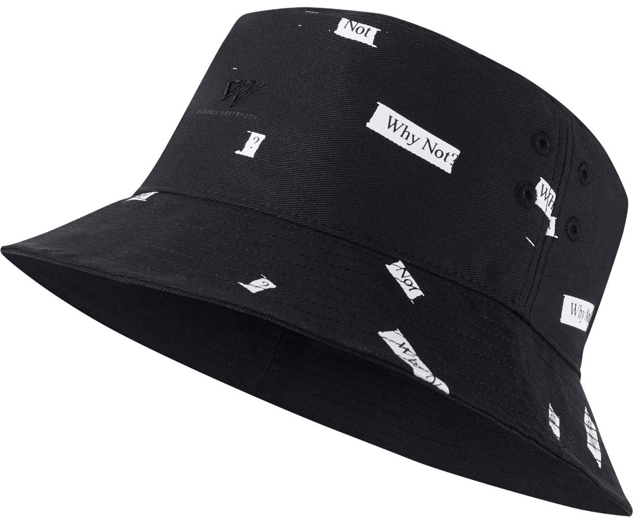 a892a008ba40 ... discount jordan russell westbrook bucket hat 1 a3169 4c6bd