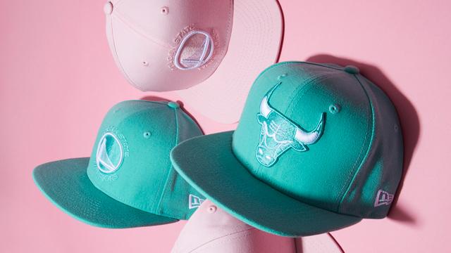 572acd63ace new-era-south-beach-pastel-nba-snapback-caps