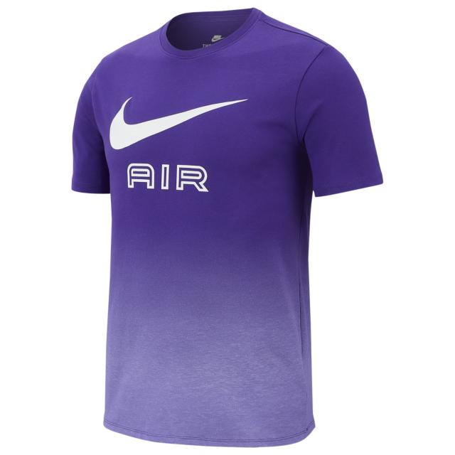 free shipping 2001d 69bf7 Nike Air Max Plus OG Purple Shirt and Hoodie | SportFits.com