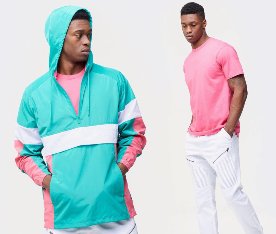 best website 19018 32c3f Air Max 97 South Beach Matching Clothing at Champs | SportFits.com
