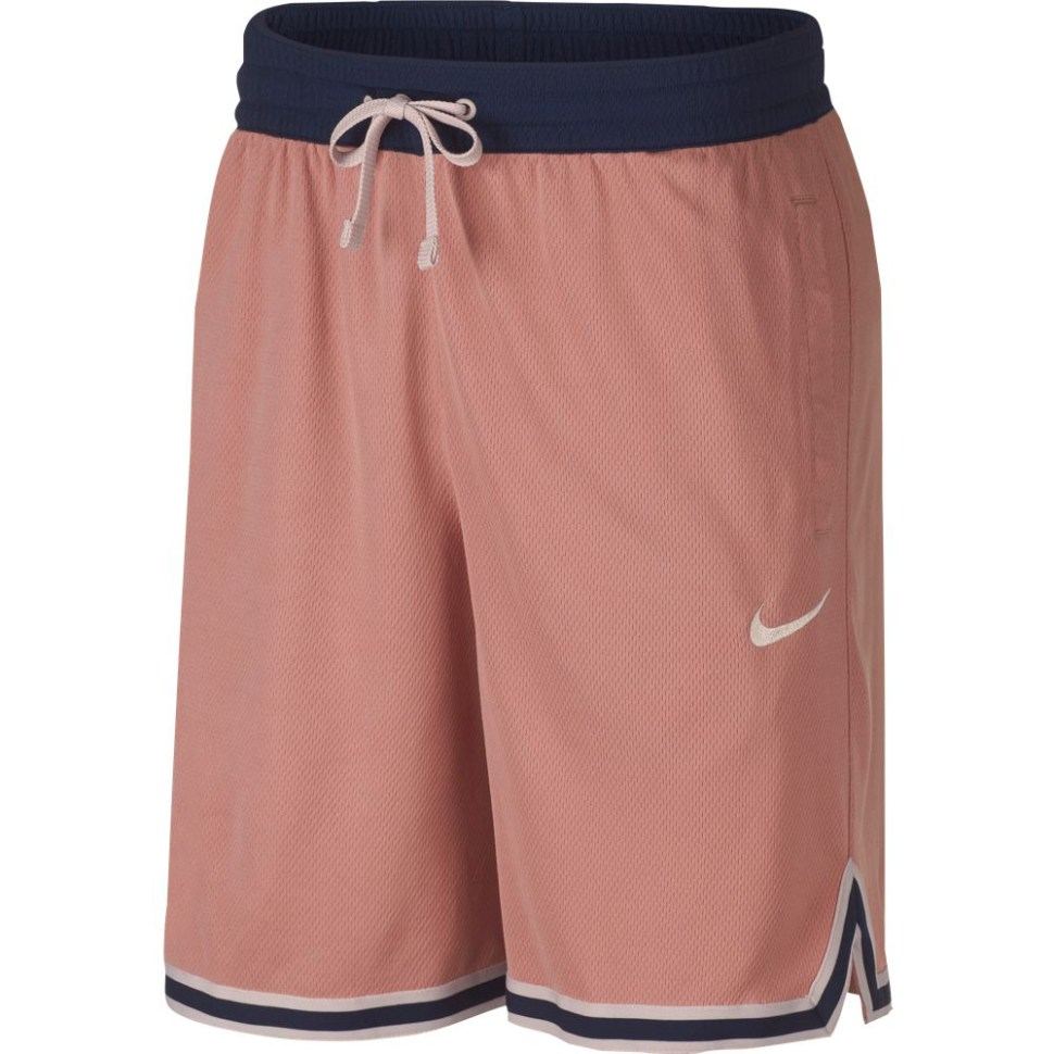 5a2ea27d4cf4c Nike Rust Pink Foamposites Clothing to Match