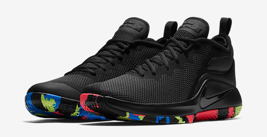 2f0524797ff nike-lebron-witness-2-march-madness-1
