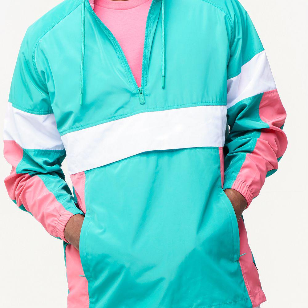 Air Max 97 South Beach Matching Clothing at Champs
