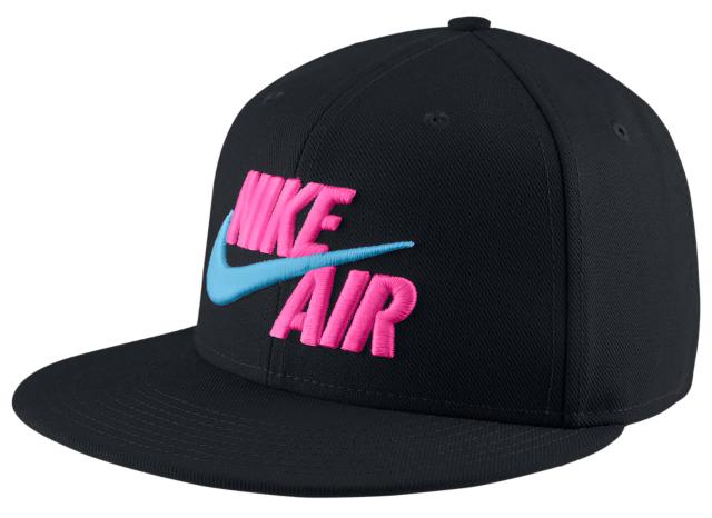 432bc03b1 Nike Air Max 97 Plus Miami Away Clothing Match   SportFits.com