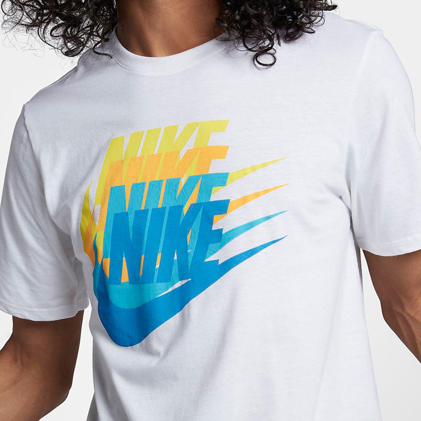 0ba4fc6c Sean Wotherspoon Nike Air Max 1 97 Shirt Hat   SportFits.com