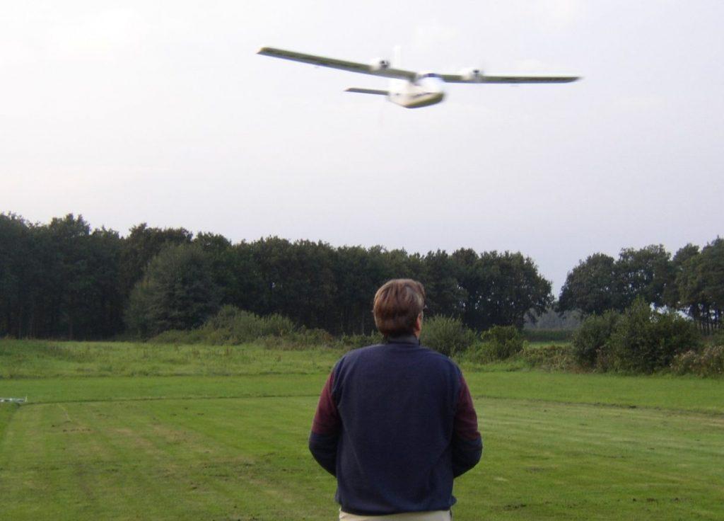 modellflug2