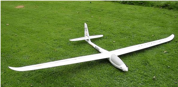 modellflugbau2