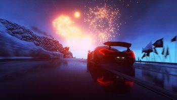 Разработчики Driveclub и MotorStorm основали новую игровую студию