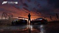 Релизный трейлер Forza Motorsport 7