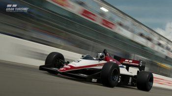 12 машин и три мероприятия GT League. Подробности февральского обновления GT Sport
