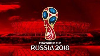 EA Sports в ближайшие месяцы выпустит режим «Чемпионат мира-2018» для FIFA 18