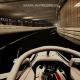 Первый геймплей F1 2018: Заезд Леклера в Монако