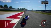 Milestone выпустила первый геймплейный трейлер MotoGP 18