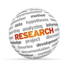 research sports grants