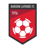 bardon-latrobe-football-club-logo