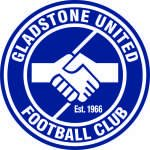 gladstone-united-football-club-logo