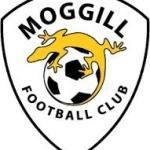 mogill-football-club-logo
