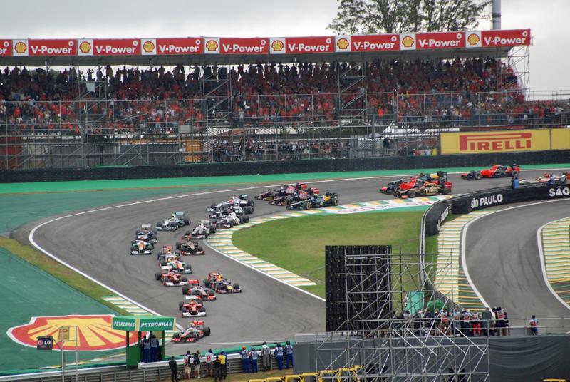 Senna S