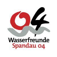 Kampf um die Tabellenspitze in der Deutschen Wasserball Liga