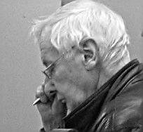 """Eishockey war sein Sport – Nachruf auf Günter """"Elle"""" Elbracht (1934 – 2017)"""