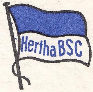 Hertha verliert in Luhansk