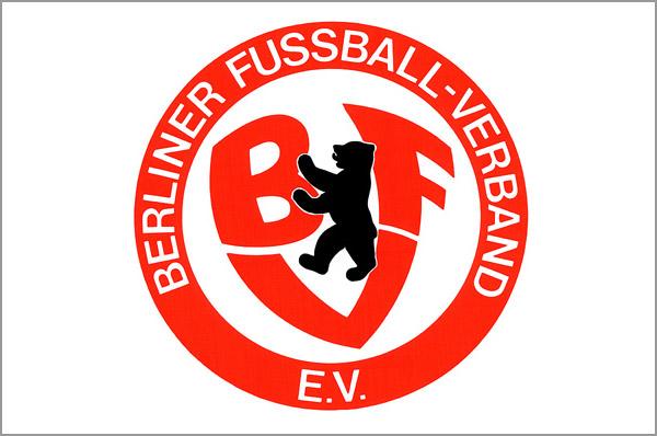 BFV bereitet Saisonabbruch vor