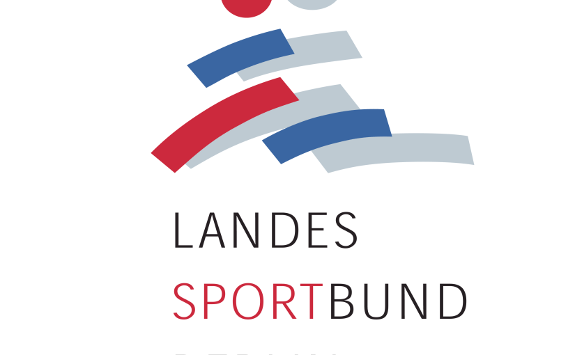 """""""Jung bleiben durch Bewegung und Sport"""""""