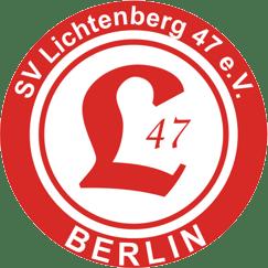 Schaut her: Lichtenberg 47