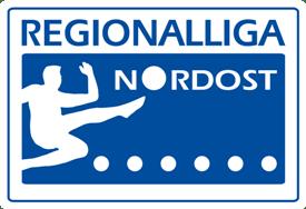 Das Zuschauerinteresse in der Regionalliga Nordost schwankt gewaltig