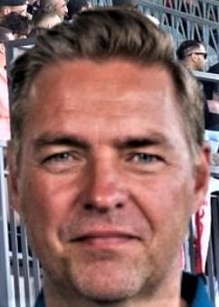 Trotz Niederlage bleibt Hertha in der Regionalliga vorn