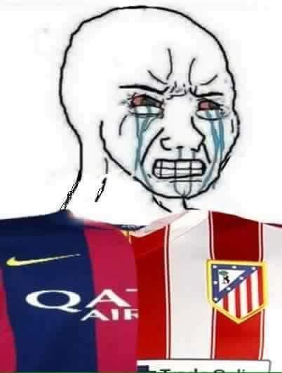 Eibar 0 Vs 3 Barcelona La Liga 2019 2020 Memes Youtube