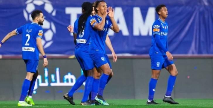 تردد قنوات ssc الرياضية على النايل سات مضيف مباريات الدوري السعودي