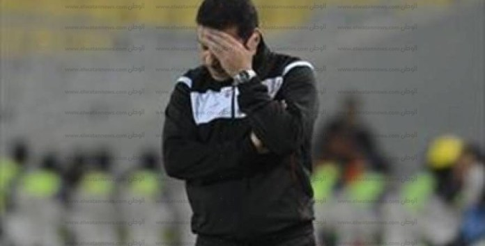 """""""Adequate"""" Egypt is deprived of the top of the group despite the victory over Togo (photos)"""