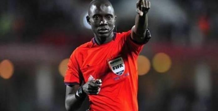 Special .. Wydad refuses to manage the Bakkari Jasama match Al-Ahly