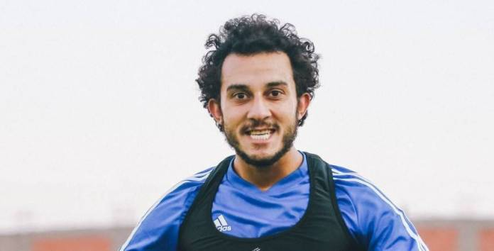 Zamalek News: Ahmed Ayman Mansour asks for 10 million annual salary to join