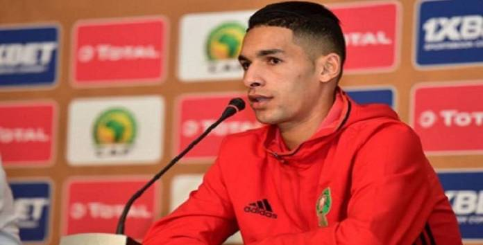 Schubert: Al-Ahly has ended the Bannon deal and there are 5 other deals in the upcoming transfers