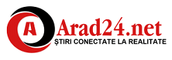 Arad-24-logo-250 x 87