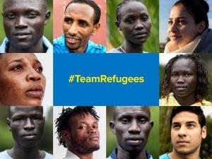 team_refugees
