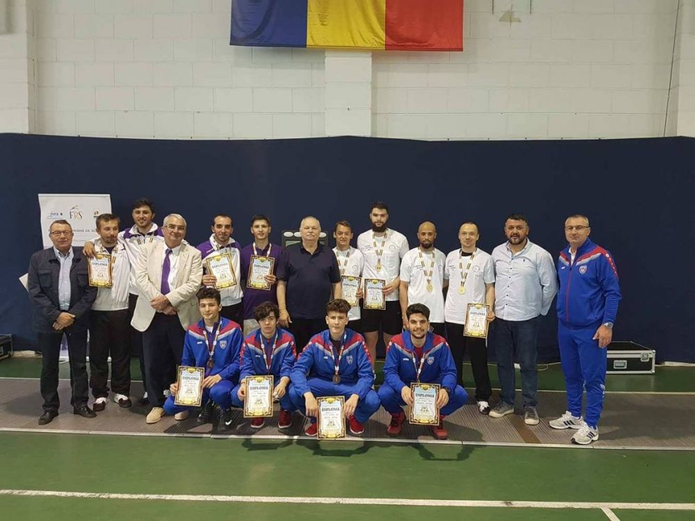 scrima-campioni-nationali-2017