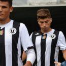 Florin Cordoș a revenit la FC Universitatea Cluj