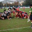 Debut prost pentru echipa de rugby a Universității Cluj